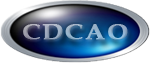 CDCAO service de cahier des charges
